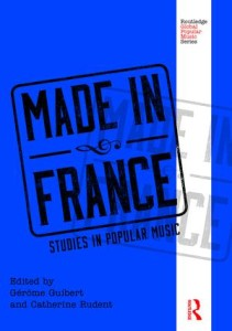 made-in-france_med