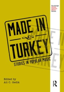 made-in-turkey_med